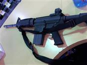 DPMS PANTHER ARMS Rifle LR-308